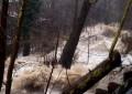 Жена изчезна край буйните води на Луда Мара в Петрич