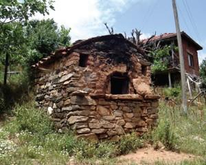 Румен Стоичков, чиито корени са от Кюстендилско и Петричко: В село Богородица чудесата са повече от жителите