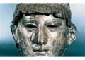 ДАНС върна римска маска за 2 млн. лв, открадната при въоръжен грабеж преди 20 г.