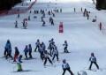 Стотици закриват ски сезона в курорта Банско