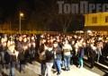 """Църквата """"Свети Димитър"""" в Струмско – ВИДЕО!"""