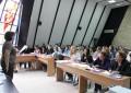 60 участника се включиха в международната диктовка по руски език в Благоевград