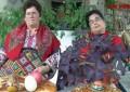ВИДЕО: Деца и възрастни от Баничан разказват за великденските ритуали и традиции