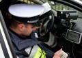 148 камери дебнат по пътищата от днес