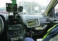 Мобилните камери уловиха над 450 нарушители за един ден