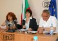 Инспекцията по труда започна масирани проверки на болниците в Пиринско