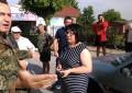 Война! Втора Катуница в Гърмен! Ромска и българска кръв текнаха в Марчево. Разпалва се етническо напрежение.  ПОТРЕСАВАЩИ снимки!