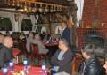 При добър диалог преминаха поредицата от срещи на кмета Георги Икономов с жителите на Банско