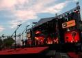 Крисия обра овациите на публиката в Благоевград