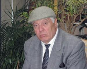 Вестник ГРАДЪТ представя: Големият български родолюбец Георги Младенов, родом от с. Мусомище, Неврокопско