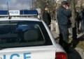 ОД на МВР Кюстендил съобщи: 23 г. арестуван с наркотици в село Ресилово, пресякоха опит за нерегламентирана търговия с акцизни стоки