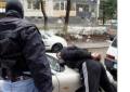 Удар на полицията в Петрич: Разбиха наркооранжерия, арестуваха собственика, издирват се свързани лица за трафик на дрога