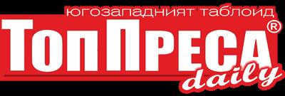 ТопПреса