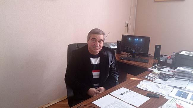проф. Васил Жечев