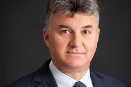 Димитър Илчев