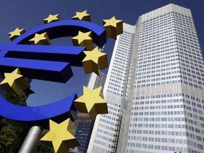 106349-european-bank