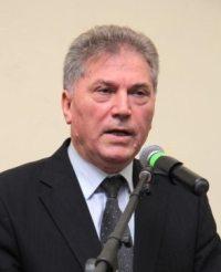 Борислав Юруков