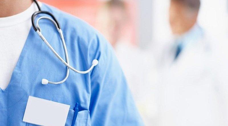 Лекар от МБАЛ – Разлог в реанимация в София – ТопПреса