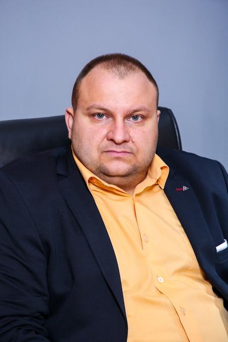 Стаменов е един от най - продаваните писатели на България!